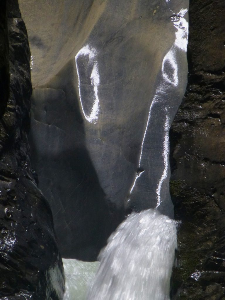 08 Beobachtender Fels